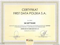 certyfikat_smpetro